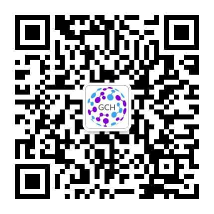 gch-wechat-qr-code