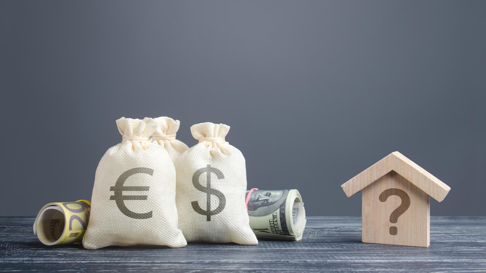 Covid-19 Property Market
