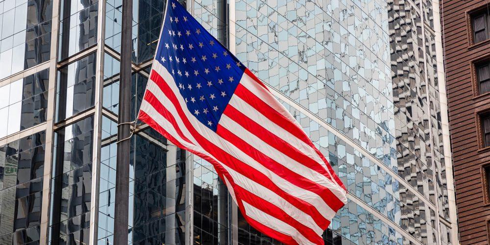 E-2 Visa USA EB-5 Visa