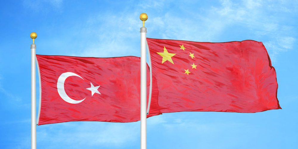 turkey-chinas-gateway-to-europe